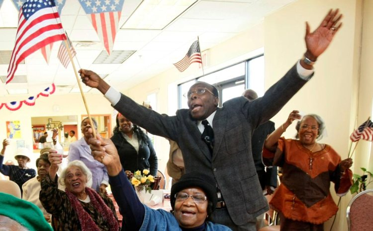 inauguration-2008-at-brooklyn-senior-center