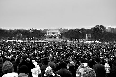 obama-inaugural-concert-crowd